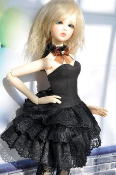 Popular Elf Wig-Buy Cheap Elf Wig lots from China Elf Wig