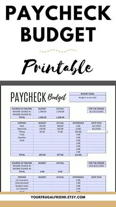 Money Saving Challenge, Money Saving Tips, Savings Challenge, Money Hacks, Money Tips, Budgeting Finances, Budgeting Tips, Total Money Makeover, Planning Budget