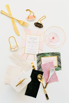 Elopement Wedding St