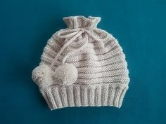 boina / boina MURAT BOZ / modelo de cuello y boina - murat boz beresi Baby Knitting Patterns, Knitting Designs, Knitted Beret, Knit Beanie, Diy Poncho, Knitted Necklace, Knitting For Beginners, Womens Fashion Online, Girl With Hat