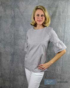 Adelheid von schneidernmeistern blauwalfluke.com