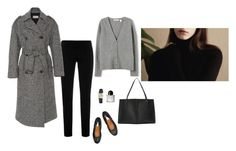 Designer Clothes, Shoes & Bags for Women Capsule Wardrobe Work, Travel Wardrobe, Smart Casual Work, Pretty Lingerie, Character Outfits, Classic Outfits, Parisian Style, Office Outfits, Work Fashion