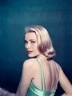 The Michener Art Museum welcomes a Grace Kelly exhibition in fall 2013 (Photo by Philippe Halsman/Magnum Photos)
