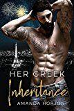 Free Kindle Book -   Her Greek Inheritance (A Billionaire Second Chance Romance)