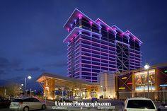 Eastside Cannery at Dusk, Las Vegaas Casino Hotel, Vegas Casino, Las Vegas Strip, Bouldering, Marina Bay Sands, Dusk, Skyscraper, In This Moment, Building