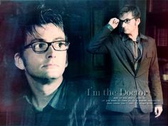 Google Image Result for http://images4.fanpop.com/image/photos/21300000/David-Tennant-Doctor-Who-scarletwitch-21315312-1024-768.jpg
