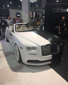 55 best custom rolls royce cars images car tuning custom cars rh pinterest com