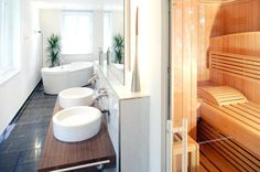 die besten 25 fertighaus preis ideen auf pinterest. Black Bedroom Furniture Sets. Home Design Ideas