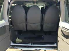 Cars For Sale Used 2013 Ford And Econoline 350 In Super Duty Wagon Los Angeles CA 90039 Details