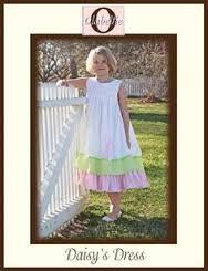 Resultado de imagen para faldas de niñas invierno