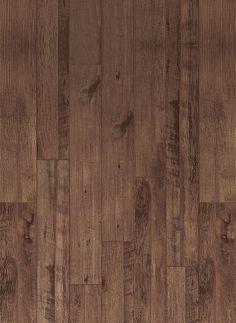 Green Floormax: Product