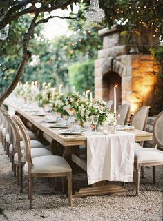 Intimate Summer Wedding at San Ysidro Ranch Mod Wedding, Chic Wedding, Garden Wedding, Elegant Wedding, Summer Wedding, Wedding Styles, Wedding Reception, Dream Wedding, Party Wedding