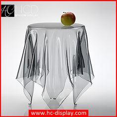 Furniture | HC-DISPLAY │Window Display Customized & Props, Visual Merchandising, Mannequins, Fiberglass Furniture