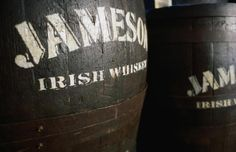 Jameson is reliable and it's a good Irish whiskey for an any day sipper or every day stock for the bar. Read reviews of the standard Jameson bottling as well as a number of the special releases from the brand.