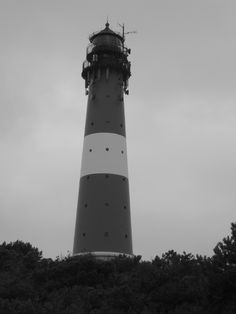 lighthouse h