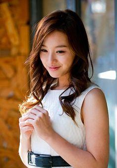 Kim Ji-won-I (김지원)