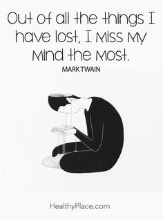 Quotes on mental health, quotes on mental illness that are insightful and inspirational. Plus these mental health quotes are set on shareable images. Mental Illness Quotes, Mental Health Quotes, Life Lyrics, Health Tips For Women, Health Lessons, Mindfulness Quotes, Health Promotion, Health Motivation, Funny Quotes