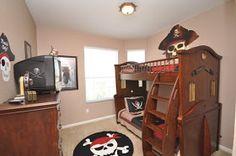 Pirates Of The Caribbean Slaapkamer.9 Beste Afbeeldingen Van Pirates Lego Verzamelingen