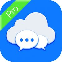 With #Privacy Guard and Personal Message Services and eCloud features