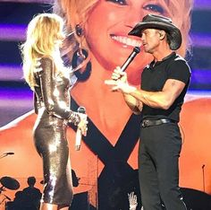 Faith Hill ✾ & Tim McGraw