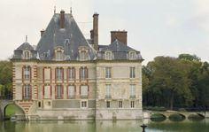 Château d'Ormesson - Bing Images