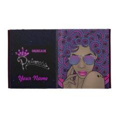 Great gift idea for the diva! http://www.zazzle.com/nubian_princess_ipad_case-222084830669942789?gl=Godsblossom=238651908272883934