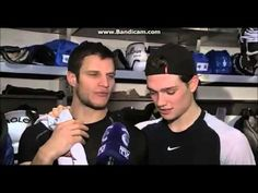 Compilation of the funny moments of Vancouver Canucks hockey team. Funny Sports Videos, Vancouver Canucks, Hockey Teams, Sports Humor, Best Games, Funny Moments, The Funny, Nhl, In This Moment