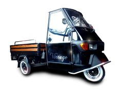 1000 images about piaggio ape vintage by casa moto on. Black Bedroom Furniture Sets. Home Design Ideas