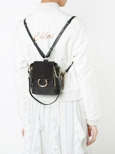94 best Bags. images on Pinterest in 2018  293213475aa51