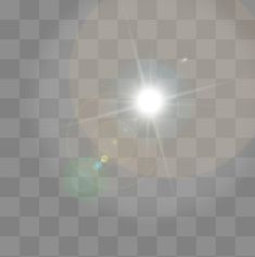 Sky Photoshop, Photoshop Rendering, Photoshop Images, Photoshop Brushes, Photoshop Design, Autocad, Episode Interactive Backgrounds, Overlays, Conceptual Drawing