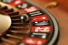The Agent Judi Kingpoker99 Trusted Online Poker, Deposit 10 Thousand, Complete Online Gambling Games Others As Ceme Judi, Judi Domino, Gambling Black Jack Online