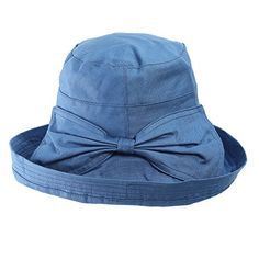 Wedding Romantic Bridal Bouquet New Summer Unisex Cotton Fashion Fishing Sun Bucket Hats for Kid Teens Women and Men with Customize Top Packable Fisherman Cap for Outdoor Travel