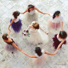 Wedding flowers #bride #bouquet #flowers #hair #elegant #wedding  #flowerdipity