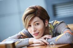 No Min Woo ♥ Full House Take 2 ♥ My Girlfriend is a Gumino
