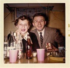 1959 | http://media.jrn.com/images/27126923-mjs_cebar_memorial.jpg