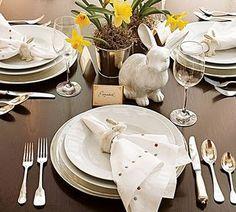decoracao-pascoa-decoracao-pascoa-blog gosto tanto- mesas decoradas- idéias- easter.