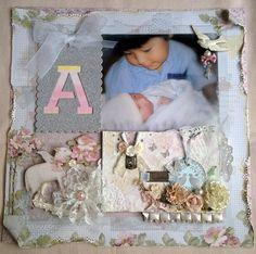 (07-015)Mieko Kawaiさんの作品。画像をクリックすると、Mieko Kawaiさんのfacebookで、詳細を見ることができます。