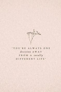 Motivacional Quotes, Life Quotes Love, Self Love Quotes, Words Quotes, Short Life Quotes, Life's Too Short Quotes, Short Quotes About Love, Living Life Quotes, Deep Quotes About Life