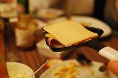16 Wunderbare Bilder Zu Raclette Käse Snacks Appetizer