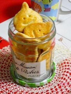 「混ぜて焼くだけ簡単クッキー(サブレ風)♪」材料3つで生地ができます♪難しそうな事が嫌いな私でも、鼻歌まじりで簡単に作れます♪懐かしい感じの素朴なクッキーです♪【楽天レシピ】