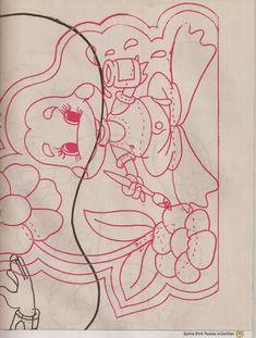 Como hacer a Woody en Goma Eva - Revistas de manualidades Gratis Woody, Sketches, Art, How To Make, Make Curtains, Bathroom Sets, Globe Decor, Art Background, Kunst
