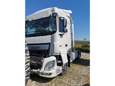 Daf Xf Eur 6 Kunszentmiklós New and used vehicles Used Trucks, Used Cars, Western Union, Volvo, Recreational Vehicles, Tractors, The Unit, Campers, Motorhome