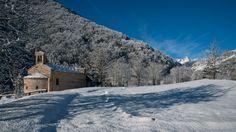 San Salvatore Macra - Val Maira - Piemonte - foto di Roberto Beltramo
