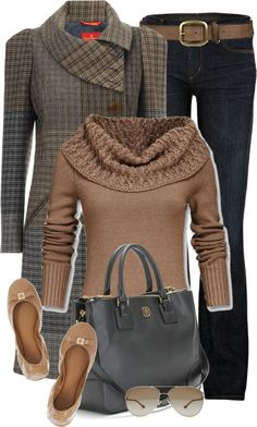"""""""Untitled #438"""" by partywithgatsby on Polyvore"""