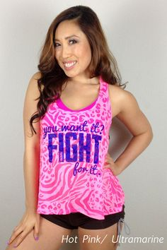 All Products | ShopBlogilates