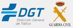 Campañas de la DGT para Carreteras Secundarias y Semana Santa