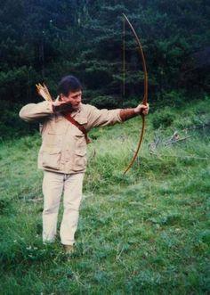 jean-marie-coche-longbow