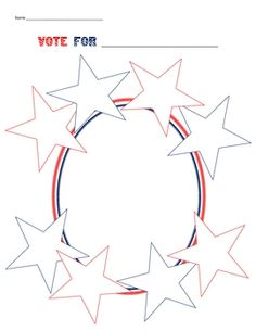 A Visual History of Presidential Campaign Posters: 200 Years of ...