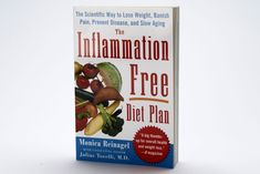 Diet Challenge The Inflammation Free Diet Plan Free Diet Plans, Diet Challenge, Ways To Lose Weight, Diet Tips, Healthy Weight Loss, Meal Planning, Healthy Lifestyle, Healthy Living, Chicken Salads
