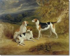 Riding to the Hounds May 2014 Parlour, Historical Romance, Golden Age, Horses, Board, Painting, Drawing Room, Painting Art, Paintings